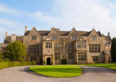 North-Cadbury-Court-the-Stately-Home-to-rent-in-England-51