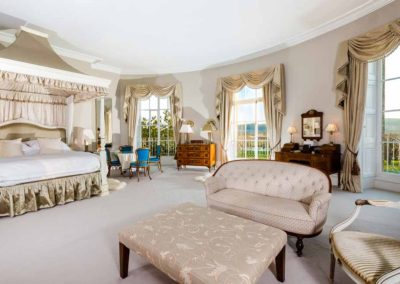 North-Cadbury-Court-the-Stately-Home-to-rent-in-England-53