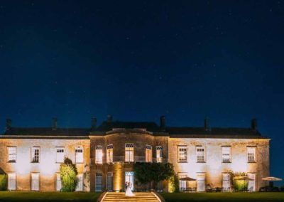 North-Cadbury-Court-the-Stately-Home-to-rent-in-England-61
