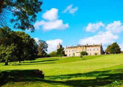 North-Cadbury-Court-the-Stately-Home-to-rent-in-England-7