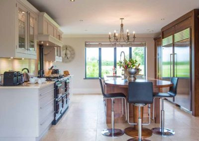 Park-Fields-the-Luxury-House-to-Rent-in-England-1