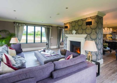 Park-Fields-the-Luxury-House-to-Rent-in-England-16
