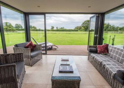 Park-Fields-the-Luxury-House-to-Rent-in-England-17