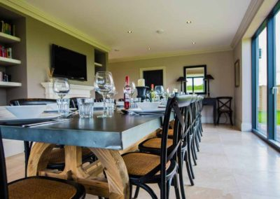 Park-Fields-the-Luxury-House-to-Rent-in-England-3