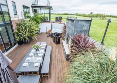 Park-Fields-the-Luxury-House-to-Rent-in-England-33
