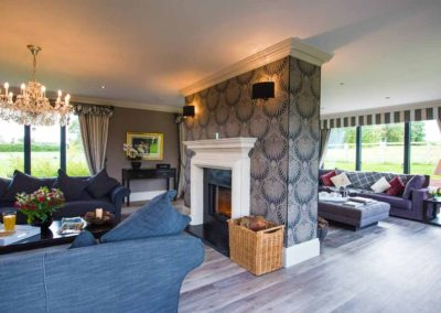 Park-Fields-the-Luxury-House-to-Rent-in-England-4