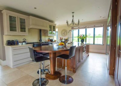 Park-Fields-the-Luxury-House-to-Rent-in-England-5