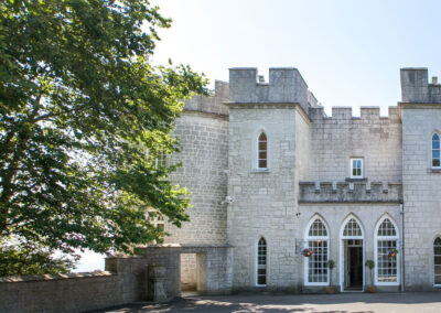 Pennsylvania-Castle-to-rent-in-Portland-England-21