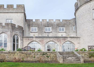 Pennsylvania-Castle-to-rent-in-Portland-England-35