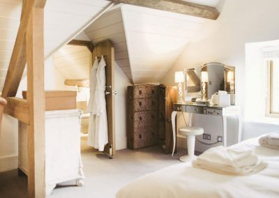 Temple-Guiting-Barn-luxury-house-to-rent-11