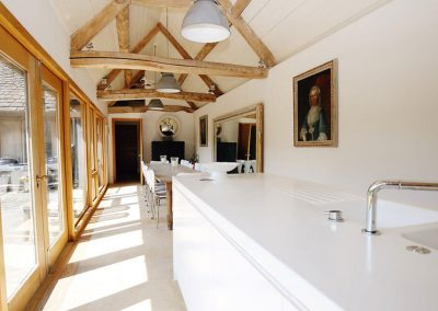 Temple-Guiting-Barn-luxury-house-to-rent-12