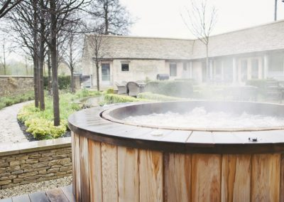 Temple-Guiting-Barn-luxury-house-to-rent-17