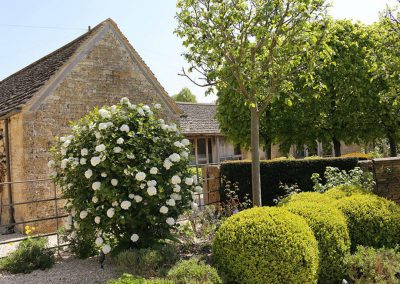 Temple-Guiting-Barn-luxury-house-to-rent-20