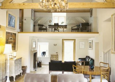 Temple-Guiting-Barn-luxury-house-to-rent-22