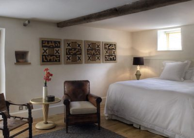 Temple-Guiting-Barn-luxury-house-to-rent-23