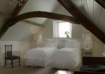 Temple-Guiting-Barn-luxury-house-to-rent-24