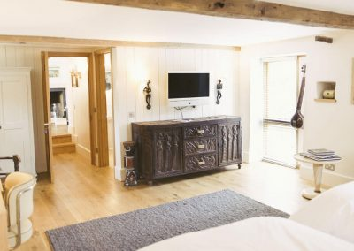Temple-Guiting-Barn-luxury-house-to-rent-25