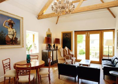 Temple-Guiting-Barn-luxury-house-to-rent-4