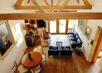 Temple-Guiting-Barn-luxury-house-to-rent-5