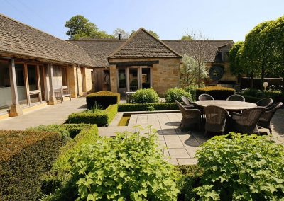 Temple-Guiting-Barn-luxury-house-to-rent-7