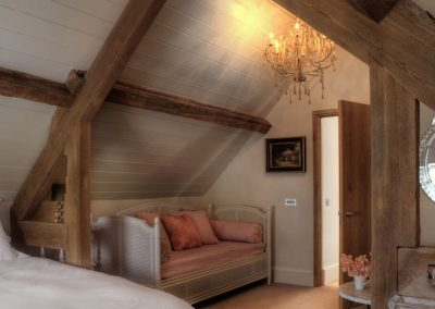 Temple-Guiting-Barn-luxury-house-to-rent-8