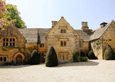 Temple-Guiting-Estate-luxury-house-to-rent-1
