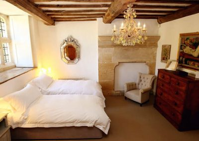 Temple-Guiting-Estate-luxury-house-to-rent-17