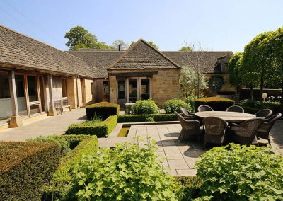 Temple-Guiting-Estate-luxury-house-to-rent-2