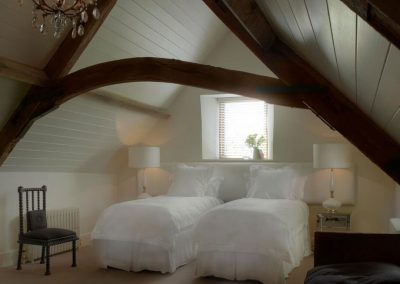 Temple-Guiting-Estate-luxury-house-to-rent-25b