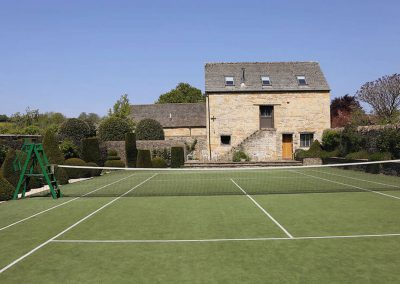 Temple-Guiting-Estate-luxury-house-to-rent-32