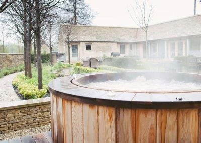 Temple-Guiting-Estate-luxury-house-to-rent-33