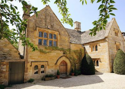 Temple-Guiting-Estate-luxury-house-to-rent-35