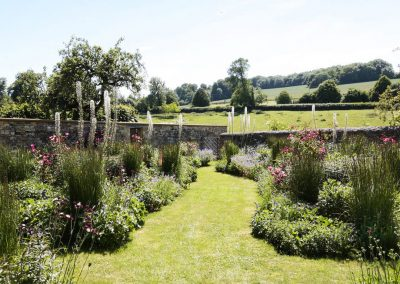 Temple-Guiting-Estate-luxury-house-to-rent-36