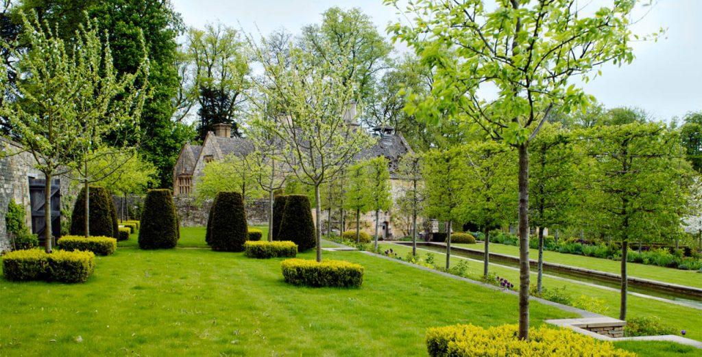 Photo of Arisan Estate