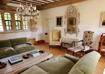 Temple-Guiting-Estate-luxury-house-to-rent-4
