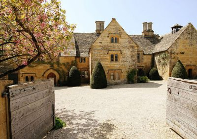 Temple-Guiting-Estate-luxury-house-to-rent-43