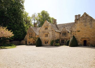 Temple-Guiting-Estate-luxury-house-to-rent-44