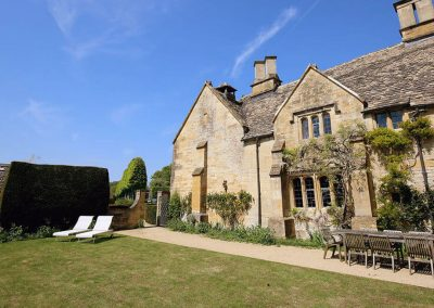 Temple-Guiting-Estate-luxury-house-to-rent-48