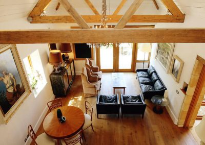 Temple-Guiting-Estate-luxury-house-to-rent-5