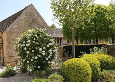 Temple-Guiting-Estate-luxury-house-to-rent-50