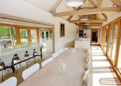 Temple-Guiting-Estate-luxury-house-to-rent-6