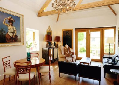 Temple-Guiting-Estate-luxury-house-to-rent-9