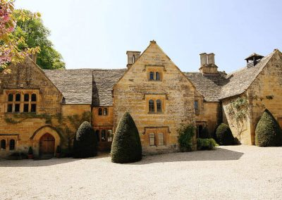 Temple-Guiting-Manor-luxury-house-to-rent-1