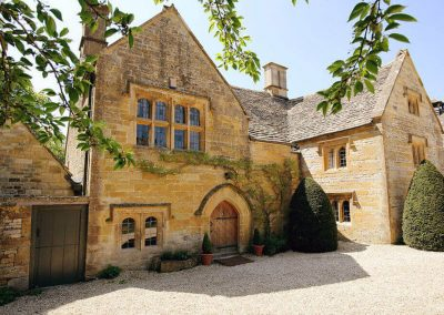 Temple-Guiting-Manor-luxury-house-to-rent-2