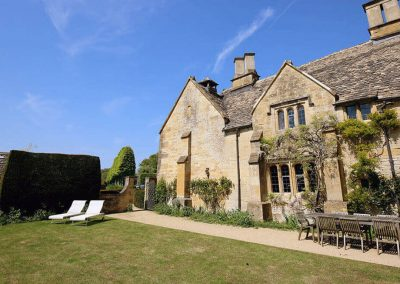 Temple-Guiting-Manor-luxury-house-to-rent-28b