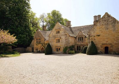 Temple-Guiting-Manor-luxury-house-to-rent-29