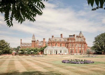 The-Elvetham-Hotel-17
