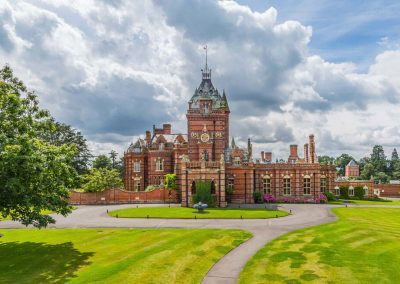 The-Elvetham-Hotel-18