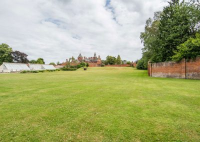 The-Elvetham-Hotel-20