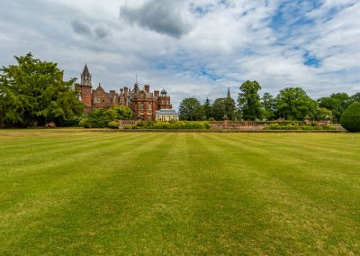 The-Elvetham-Hotel-31